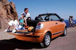 汽车保险怎样买划算 这样子真的可以省下一大笔钱
