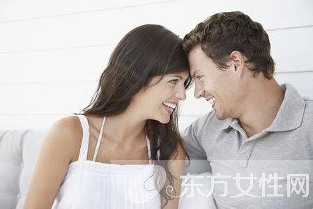 夫妻之间最怕什么 如何维护婚姻生活
