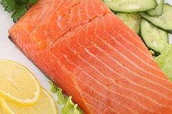 生鱼片的做法大公开 这才是专业地道的吃法