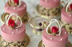 蛋糕做法有哪些步骤 生活达人教你如何制作蛋糕