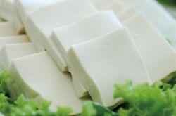 豆腐的做法有哪些 揭豆腐最正宗的家常做法