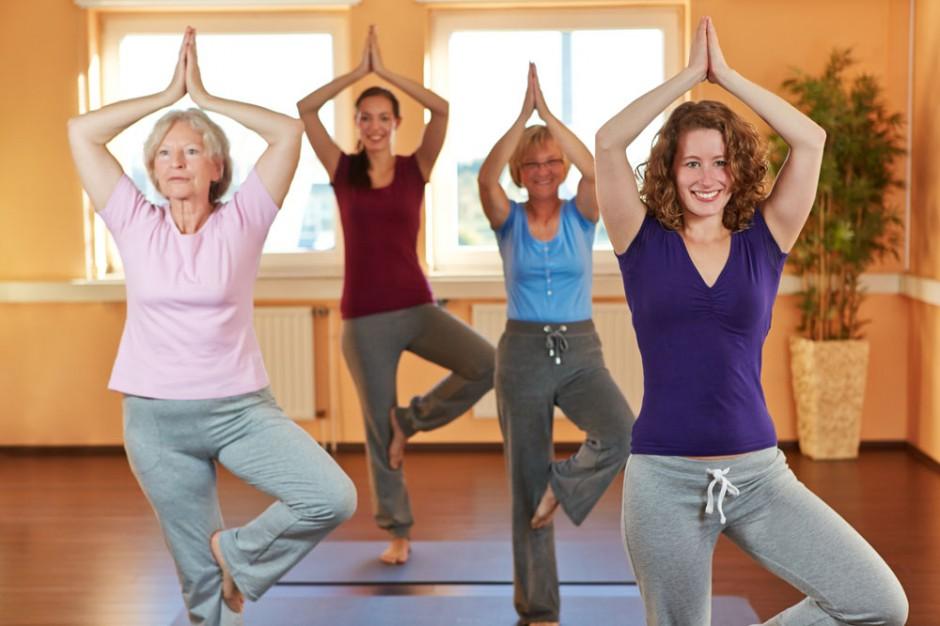 女性健康体检最佳时间 女性多久体检一次才安全