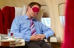 睡觉越多死亡率就越高 专家有话说