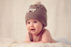 试管婴儿过程 揭秘试管婴儿移植后的四大注意事项