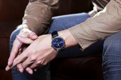 最贵的手表多少钱 分享世界十大名牌手表排名