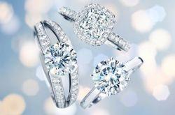 世界十大珠宝排行 你知道的不知道的都在这里