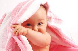 宝宝积食的症状有哪些 7招教你如何判断