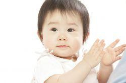 宝宝冬季饮食养生  宝宝冬季健康饮食原则