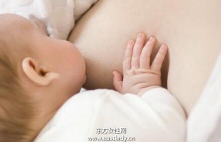 乳头凹陷的常见矫正方法