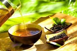 减肥茶的副作用有哪些 减肥茶减肥的七大禁忌
