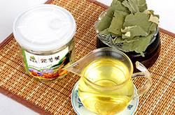 如何自制减肥茶 纤细身材喝出来