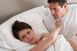 性冷淡的症状和表现 如何治疗性冷淡