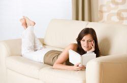 卵巢恶性肿瘤的早期症状 这些症状多半是卵巢癌作祟