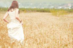 三大表现小心卵巢早衰的侵扰