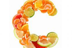 预防卵巢早衰吃什么 4类食物应多吃