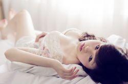 宫颈糜烂影响怀孕吗 推荐治疗宫颈糜烂的三大食疗方