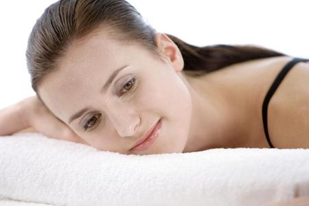 妇科千金片的功效与作用,治疗女性慢性宫颈炎