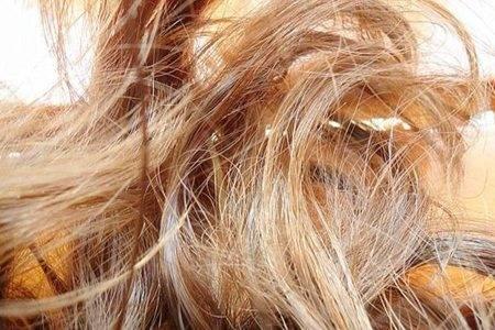 夏季怎样扎发造型好看 这2款明星扎发发型惊艳十足