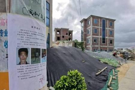 吴谢宇个人资料弑母做案真正原因 被判死刑称量刑太重上诉